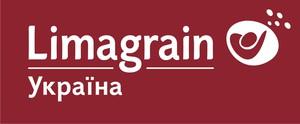 Limagrain Украина