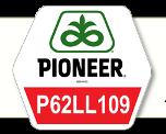 П62ЛЛ109/Р62LL109