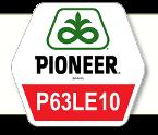 П63ЛЕ10 / P63LE10