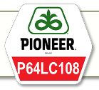 П64ЛЦ108 / P64LC108