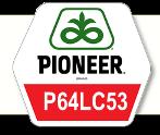П64ЛЦ53 / P64LC53