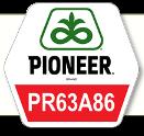 ПР63A86 / PR63A86