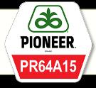 ПР64А15 / PR64A15