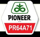 ПР64А71 / PR64A71