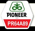 ПР64А89 / PR64A89