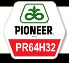 ПР64Г32 / PR64H32