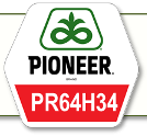 ПР64Г34 / PR64Н34