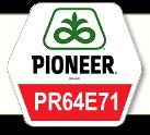 ПР64Е71/PR64E71