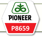 П8659 / P8659 ФАО 290