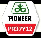 ПР37И12 / PR37Y12 ФАО 390