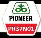 ПР37Н01 / PR37N01 ФАО 390