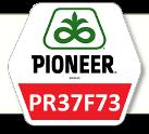 ПР37Ф73 / PR37F73 ФАО 440
