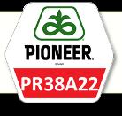 ПР38А22/PR38А22 ФАО 390