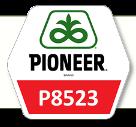 ПР38А24 / PR38A24 ФАО 390