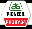ПР38И34 / PR38Y34 ФАО 290