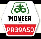 ПР39A50/PR39A50 ФАО 200