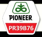 ПР39Б76 / PR39B76 ФАО 280