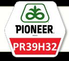 ПР39Г32/PR39H32 ФАО 200