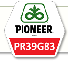 ПР39Г83/PR39G83 ФАО 230