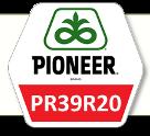 ПР39Р20 / PR39R20 ФАО 290