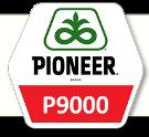 П9000 / P9000 ФАО 310