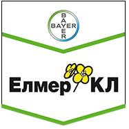 Елмер КЛ