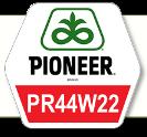 ПР44В22 / PR44W22
