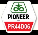 ПР44Д06 / PR44D06