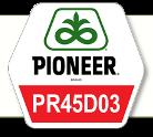 ПР45Д03 / PR45D03