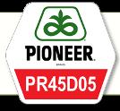 ПР45Д05 / PR45D05