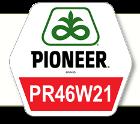 ПР46В21 / PR46W21