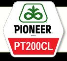 ПТ200ЦЛ / PT200CL