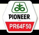 ПР64Ф50 / PR64F50