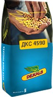 ДКС 4590 ФАО 360