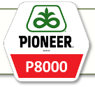 P8000 / П8000 ФАО 230
