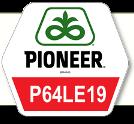 П64ЛЕ19 / P64LE19