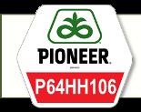 П64ГГ106 / P64HH106
