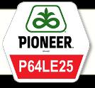 П64ЛE25 / P64LE25