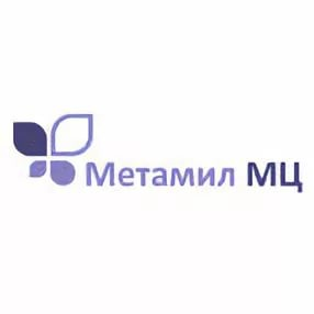 МЕТАМІЛ® МЦ, ВГ
