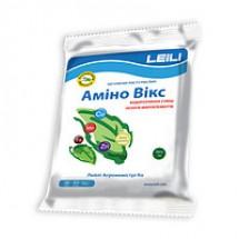 АМІНО VIX (AMINO VIX)