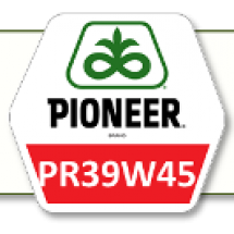 ПР39В45/PR39W45 ФАО 220