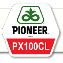 ПХ100СЛ / PX100CL