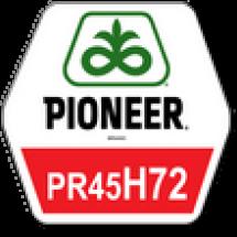 ПР45Г72/PR45H72