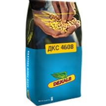 ДКС 4608 ФАО 380