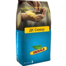 ДК СЕКЮР