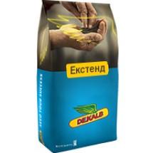 ЕКСТЕНД