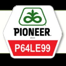 П64ЛЕ99 / P64LЕ99