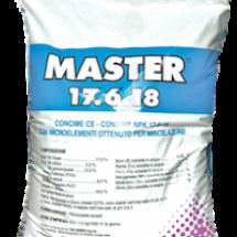 Master 17.6.18 (Мастер 17.6.18)