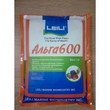 АЛЬГА 600 (ALGA 600)