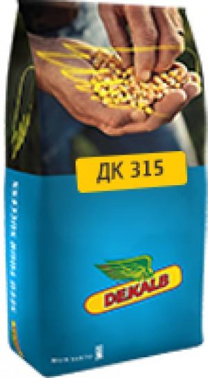 ДК 315 ФАО 310